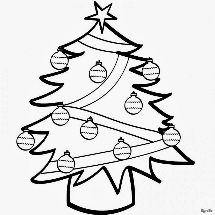 Dibujos de navidad para colorear for Dibujo de una piedra para colorear
