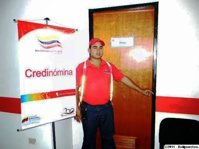 Descargar planilla credin mina banco de venezuela Banco venezuela clavenet